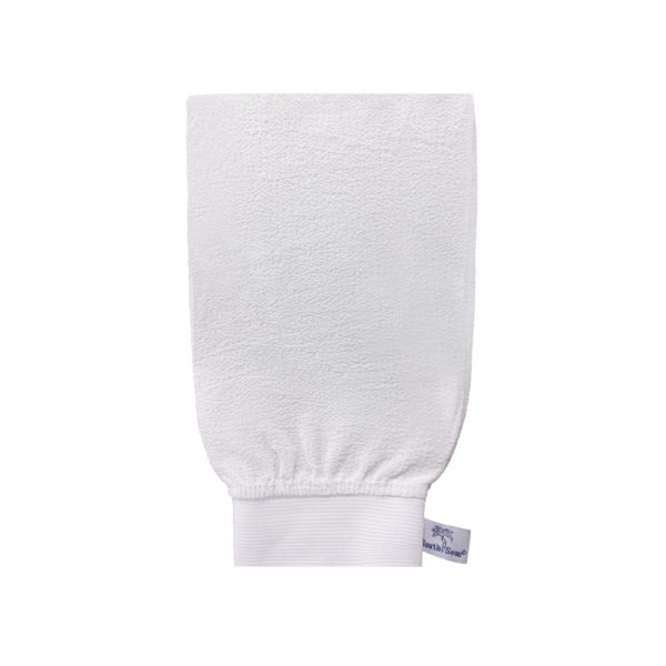 SouthSeasResurfaceExfoliatingMitt-600x600